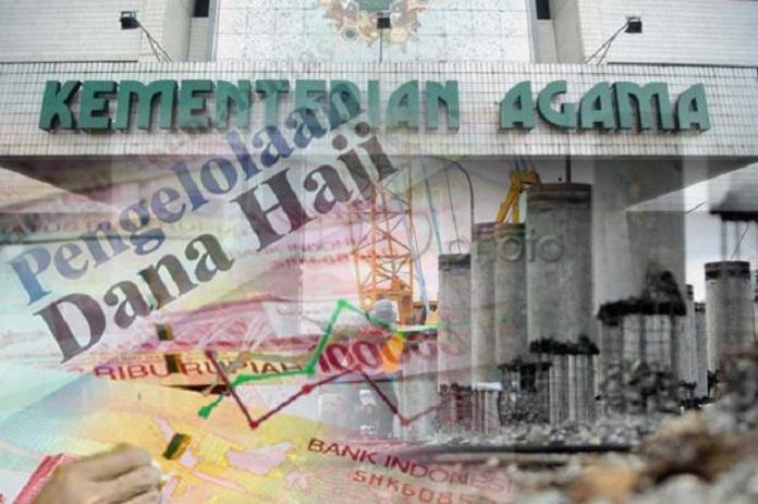 Badan Pengelola Keuangan Haji (BPKH)